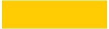 Installatiebedrijf W. Freriks Logo